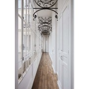 French interior - Edifici -