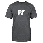 Full Tilt Logo T-Shirt Mens - Shirts - $14.95
