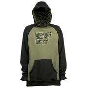 Full Tilt Pullover Hoodie Mens - Shirts - $47.95