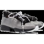 GANNI - Sneakers -