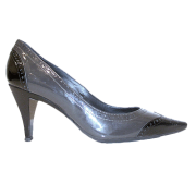 Geox cipele - Shoes - 949,00kn  ~ $149.39