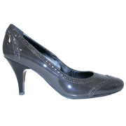 Geox cipele - Scarpe - 949,00kn  ~ 128.31€