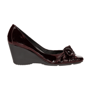 Geox cipele - Shoes - 803,00kn  ~ $126.41