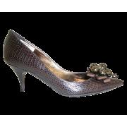 Geox cipele - Scarpe - 1.022,00kn  ~ 138.18€
