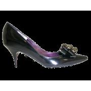 Geox cipele - Shoes - 1.022,00kn  ~ $160.88