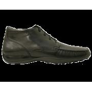 Geox cipele - Scarpe - 803,00kn  ~ 108.57€