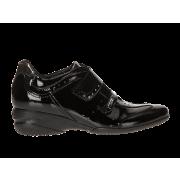Geox cipele - Scarpe - 847,00kn  ~ 114.52€
