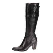 Geox čizme - Stivali - 1.460,00kn  ~ 197.40€
