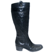 Geox čizme - Stivali - 1.240,00kn  ~ 167.65€