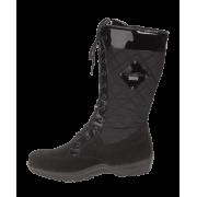 Geox čizme - Stivali - 1.169,00kn  ~ 158.05€