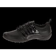 Geox tenisice - Scarpe da ginnastica - 657,00kn  ~ 88.83€