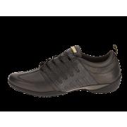 Geox tenisice - Sneakers - 657,00kn  ~ $103.42