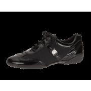 Geox tenisice - Sneakers - 949,00kn  ~ $149.39