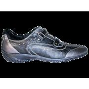 Geox tenisice - Scarpe da ginnastica - 730,00kn  ~ 98.70€