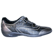 Geox tenisice - Sneakers - 730,00kn  ~ $114.91