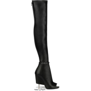GIVENCHY | ladies boots - Boots -