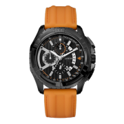Guess sat - Watches - 1,523.00€  ~ $1,773.23