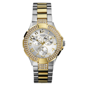Guess sat - Watches - 1,427.00€  ~ $1,661.46