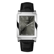 Guess sat - Watches - 692.00€  ~ $805.70