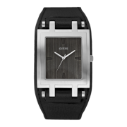 Guess sat - Watches - 754.00€  ~ $877.88
