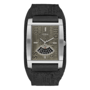 Guess sat - Watches - 952.00€  ~ $1,108.41