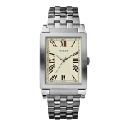 Guess sat - Watches - 888.00€  ~ $1,033.90