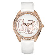 Guess sat - Watches - 924.00€  ~ $1,075.81