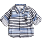 GUESS children shirt - Shirts -