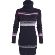 Gaastra Dress  - Dresses -