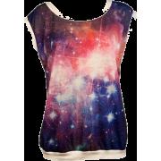 Galaxy3 - Shirts -