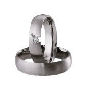 Vjenčano prstenje 20 - Aneis -