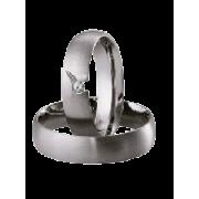Vjenčano prstenje 20 - Rings -