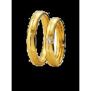 Vjenčano prstenje 22 - Aneis -