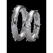 Vjenčano prstenje 23 - Aneis -