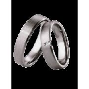 Vjenčano prstenje 24 - Aneis -