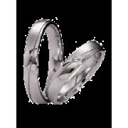 Vjenčano prstenje 28 - Aneis -