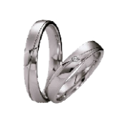 Vjenčano prstenje 28 - Rings -