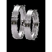 Vjenčano prstenje 29 - Aneis -