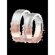 Vjenčano prstenje 31 - Aneis -