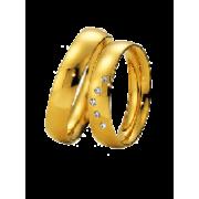 Vjenčano prstenje 32 - Aneis -