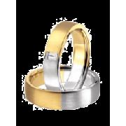Vjenčano prstenje 35 - Aneis -