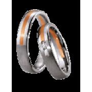 Vjenčano prstenje 37 - Aneis -