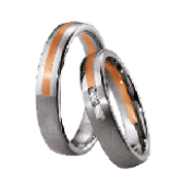 Vjenčano prstenje 37 - Rings -