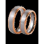 Vjenčano prstenje 39 - Aneis -