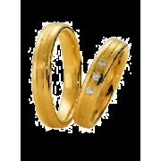 Vjenčano prstenje 40 - Aneis -