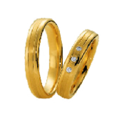 Vjenčano prstenje 40 - Rings -