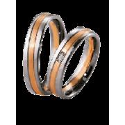 Vjenčano prstenje 41 - Aneis -