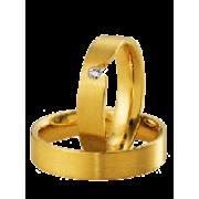 Vjenčano prstenje 42 - Rings -