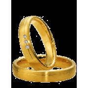 Vjenčano prstenje 43 - Rings -