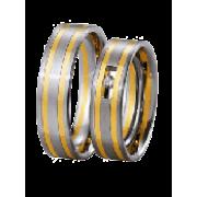 Vjenčano prstenje 44 - Rings -